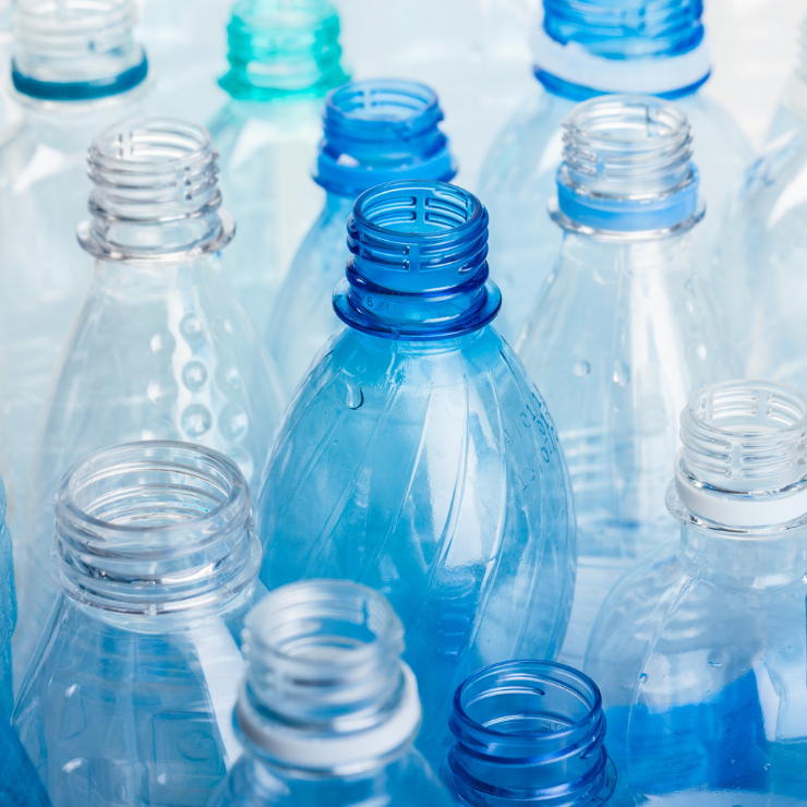 Zero Waste Scotland comments on UK Plastics Pact