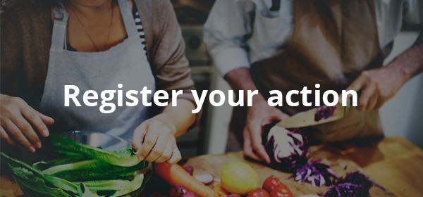 Register Your Action