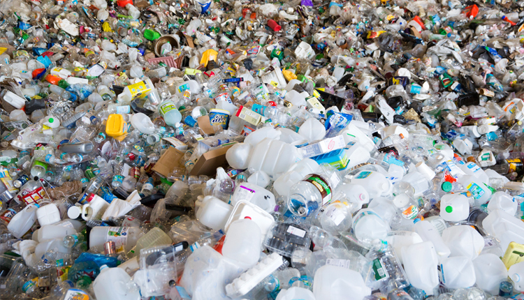 Plastics Recycling Business Opportunities | Zero Waste ...