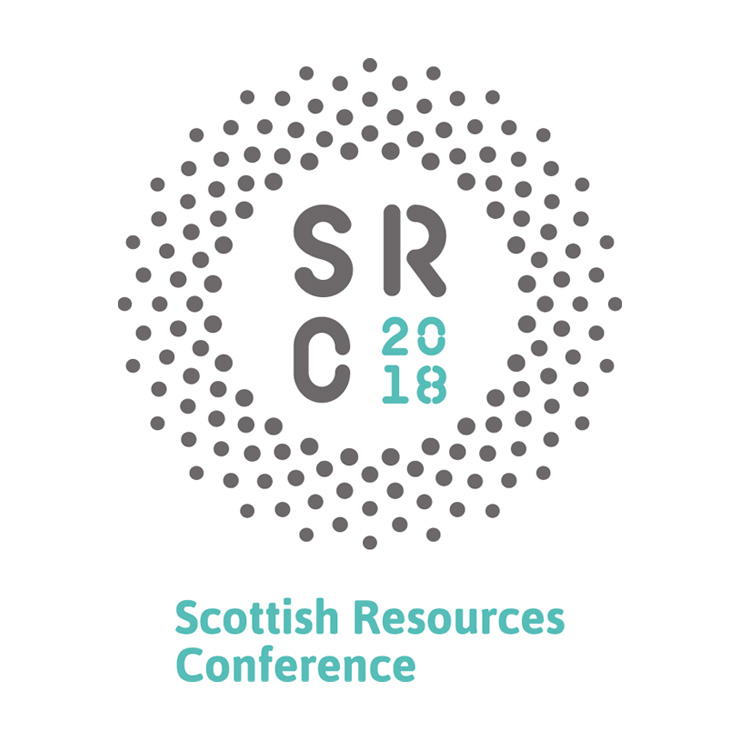 Scottish Resources Conference: Top circular economy event to tackle totemic sustainability challenges