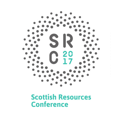Scottish Resources Conference 2017: one week to go