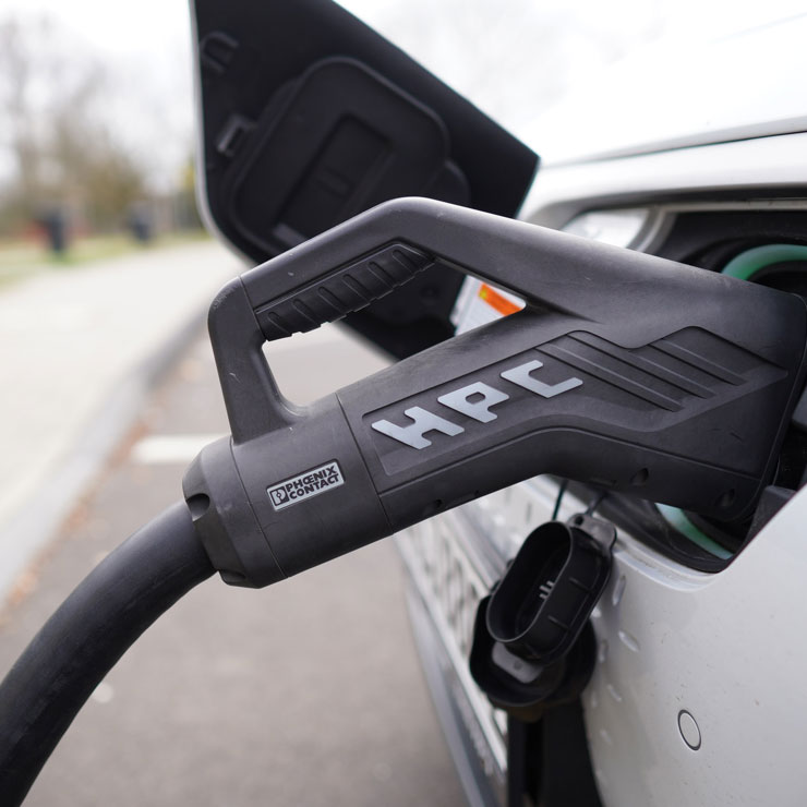 Harnessing full potential of battery power will unlock huge opportunities as part of Net-Zero Transition
