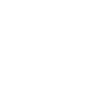 Don't litter. not even a little bit