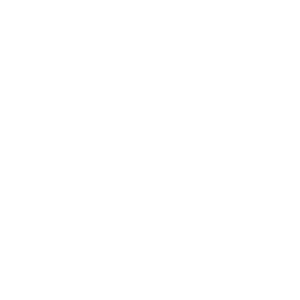 Recycle when you are on the go