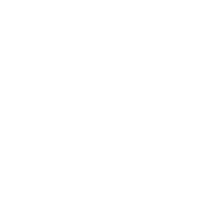 Use a reputable waste company