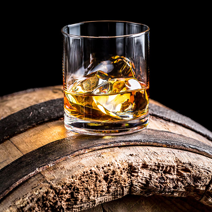 Whisky Project will maximise value of Scotland's national drink